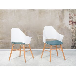 Swope Dining Chair