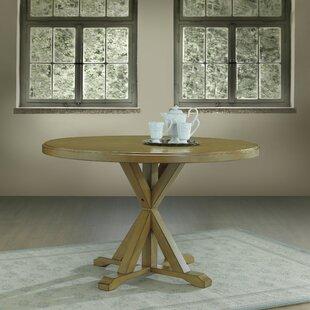 Pinele Base Dining Table Wayfair