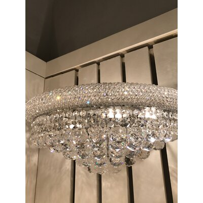 CWILighting 2-Light Wall Sconce & Reviews | Wayfair