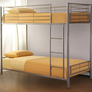Ashley Bunk Bed by Woodhaven Hill