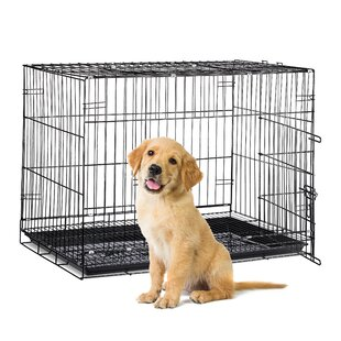 Anya Pet Cage by Archie & Oscar