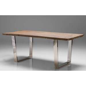 Bordeaux Dining Table by Mobital