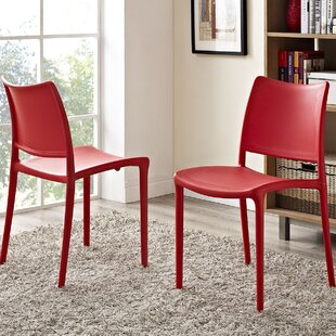 Hipster Side Chair (Set of 2)