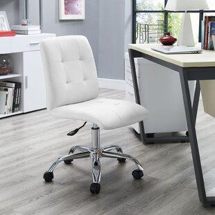 Office Chairs Youu0027ll Love | Wayfair