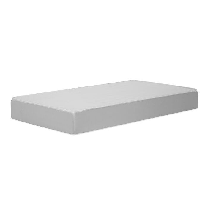 core toxic babyletto cribs by yliving non pure oval crib launching mattress
