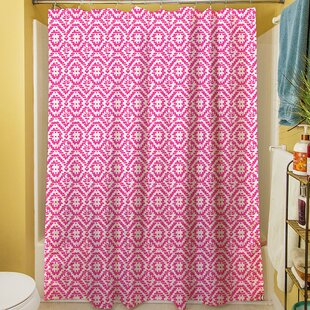 Search Results For Deep Purple Shower Curtain