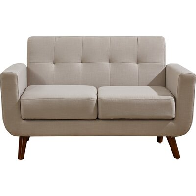 Brown Sofas You Ll Love In 2019 Wayfair
