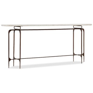 Tall Console Tables Table Design Ideas