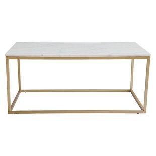 Couchtische tischplatte marmor granit for Tischplatte marmoroptik