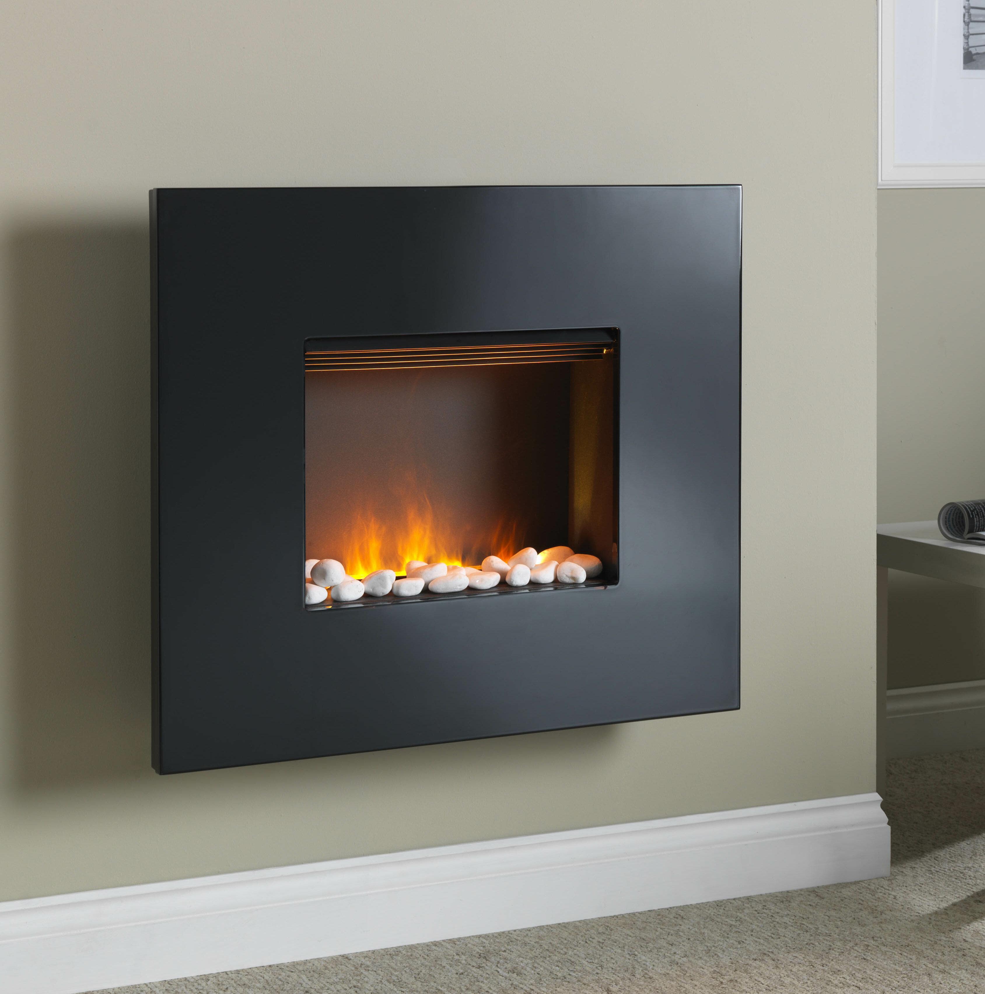 Stupendous Pemberley Optimyst Electric Fireplace Download Free Architecture Designs Salvmadebymaigaardcom