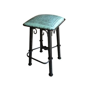 Navarette 26 Bar Stool