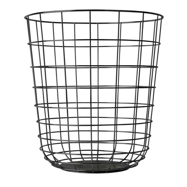 menu norm wire basket  u0026 reviews