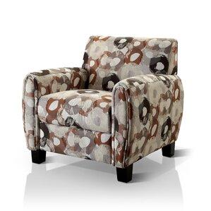 Wells Armchair by Latitude Run