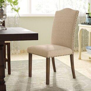 Baylor Side Chair (Set of 2)