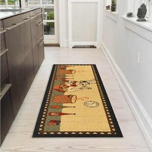with to pinterest house on remodel kitchen rugs pertaining contemporary best rug modern ideas designs