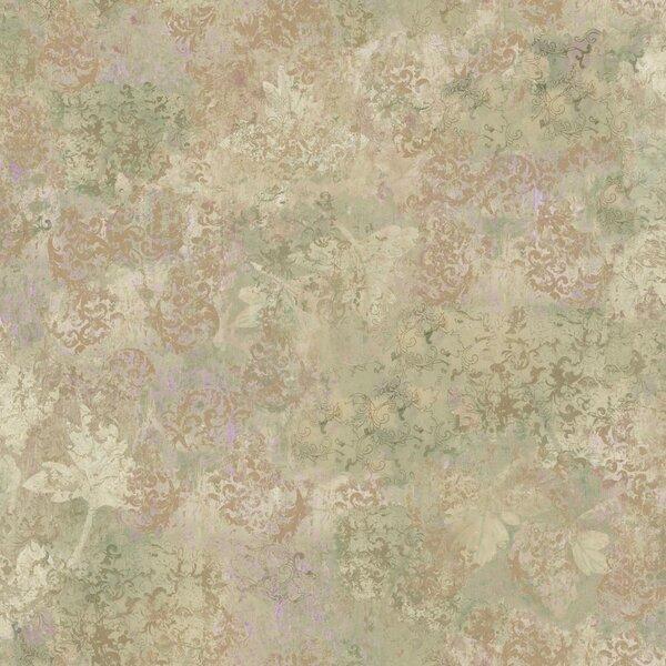 York wallcoverings charlotte dogwood 33 39 x 20 5 textures - Wallpaper store charlotte nc ...
