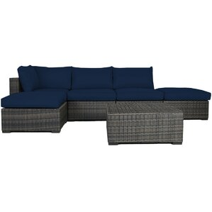 sc 1 st  Wayfair : deep sectional sofa - Sectionals, Sofas & Couches