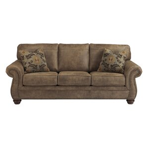 Bessemer Sofa by Signature Design by Ashley