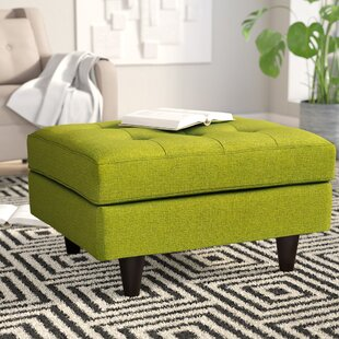 Small Cube Coffee Table.Small Cube Coffee Tables Wayfair