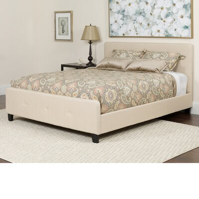 Full Amp Double Mattress Included Beds You Ll Love In 2019 Wayfair