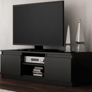 TV-Lowboard Turin von Hazelwood Home
