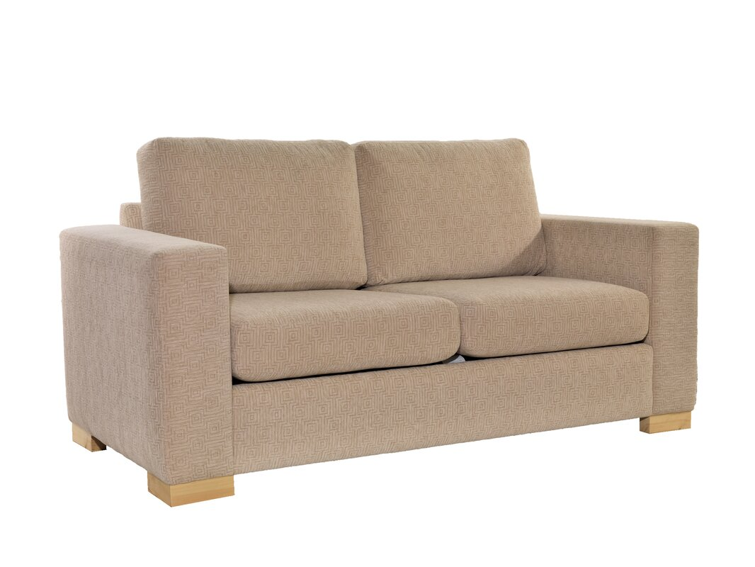 French name for sofa bed for Sofa bed name