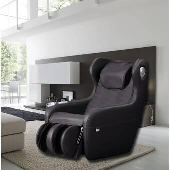 388ed7a9ea iComfort Full Body Massage Chair | Wayfair