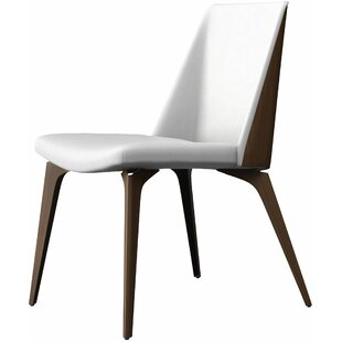 Orchard Upholstered Dining Chair