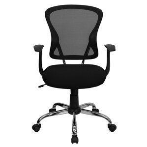 Gabriella Office Chair