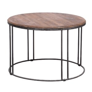 round coffee tables | joss & main