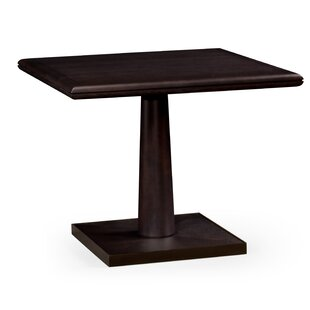 Langkawi Solid Wood Dining Table