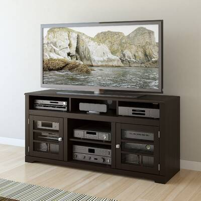Trent Austin Design Adalberto Tv Stand For Tvs Up To 65 Reviews