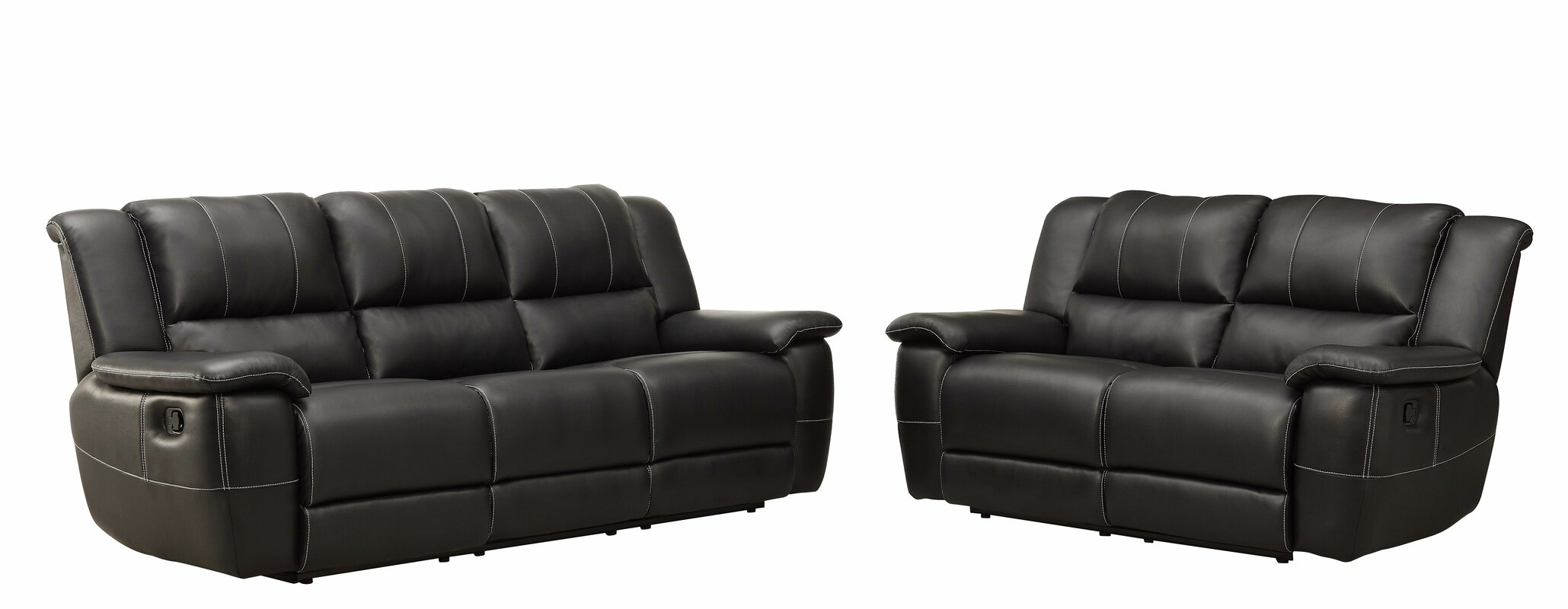 ideas room loveseat living recliner sofa amazing with double reclining additional