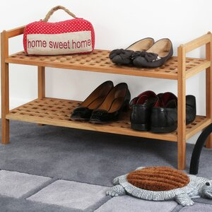 Schuhregal von All Home