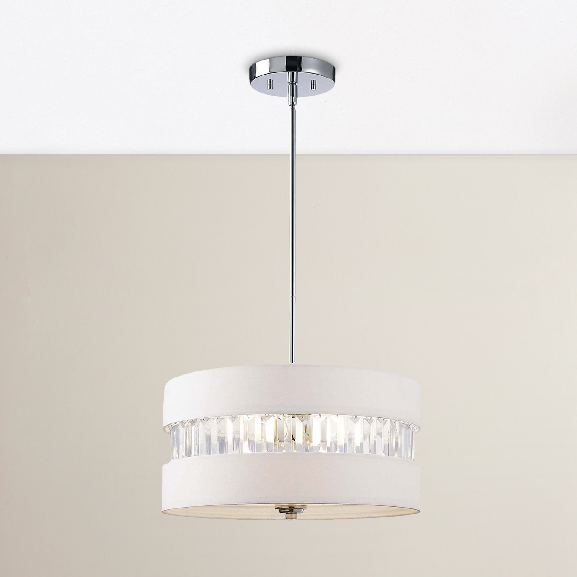 flow ore products drum lt hammered light varaluz pendant ceiling