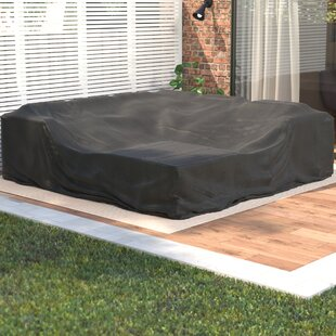 6554d221d6d Ultimate Square Patio Dining Set Cover