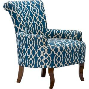 Baxton Studio Natalie Armchair by Wholesale ..