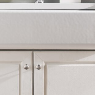 Kitchen Cabinet Knobs | Wayfair