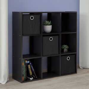Annie Cube Unit Bookcase