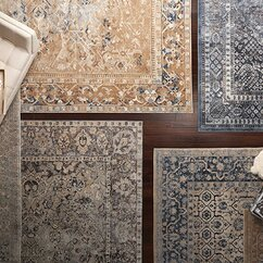 navy nourison rug area rugs