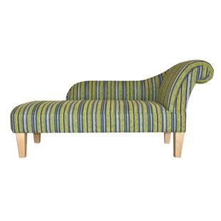 Green Chaise Longues | Wayfair.co.uk on chaise recliner chair, chaise furniture, chaise sofa sleeper,