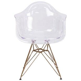 Nowicki Guest Chair