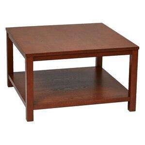 Cherry Coffee Table cherry coffee tables you'll love | wayfair