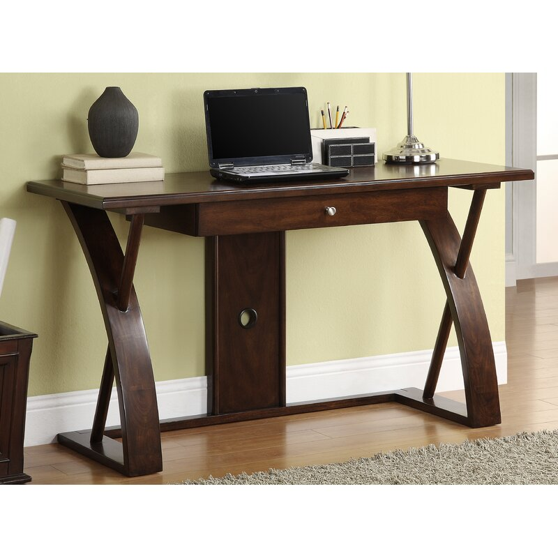 Legends Furniture Super Z Keyboard Tray Writing Desk Reviews Wayfair
