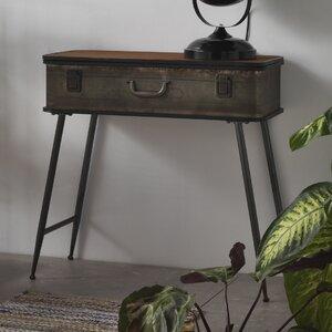 Konsolentisch von Hazelwood Home