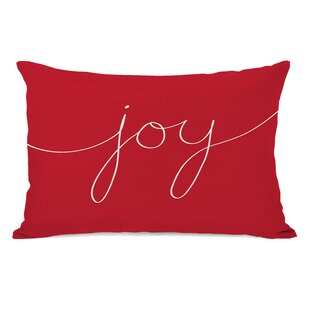 Area Rugs Matching Pillows Wayfair