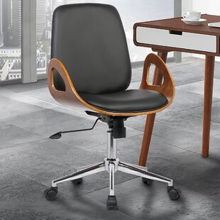 Genial Erving Mid Century Desk Chair