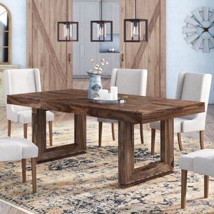 Glenmore Dining Table