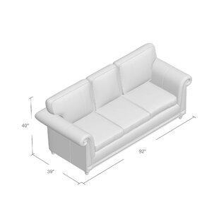 Wondrous Simmons Sofa Sleeper Baci Living Room Home Interior And Landscaping Mentranervesignezvosmurscom