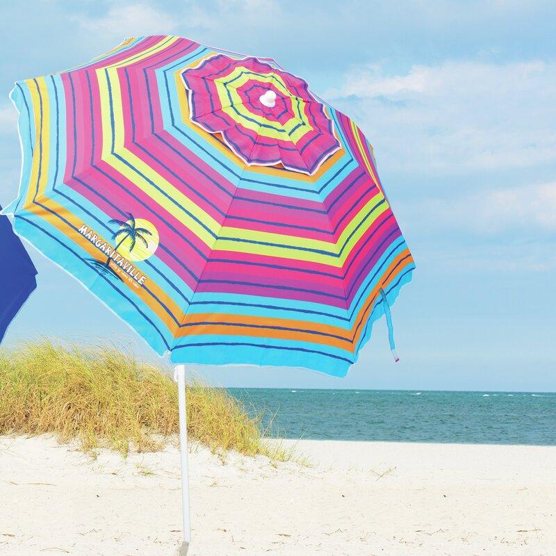 beach umbrella. 6.5\u0027 Beach Umbrella